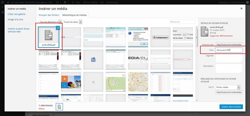 ajouter-lien-pdf-wordpress